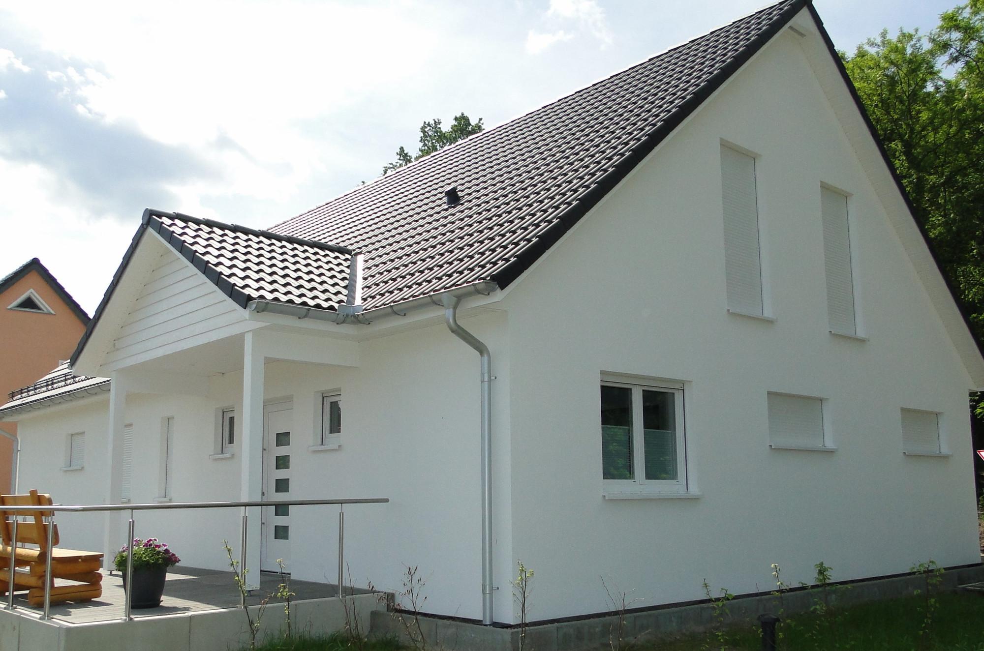 home-bild