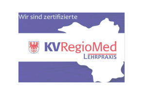 kv-regiopraxis